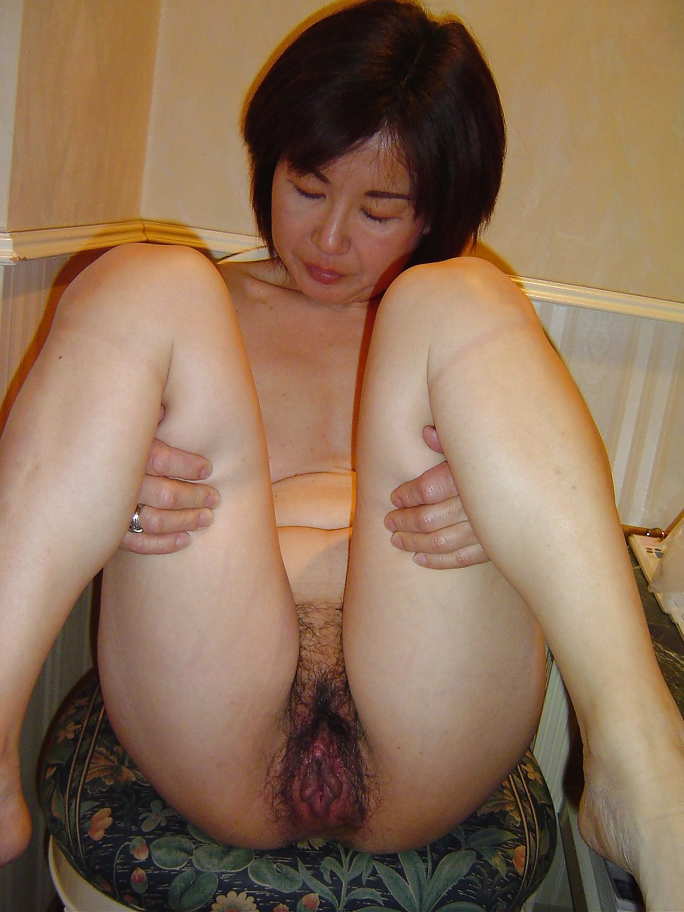 Seems japan naked mature Bravo, the