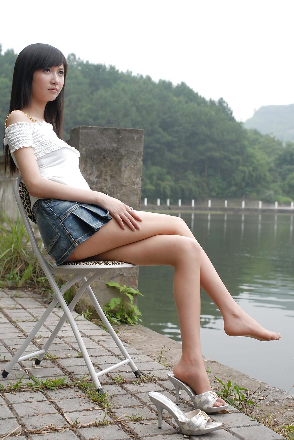 aktrisa-hotkinkyjo-torrent