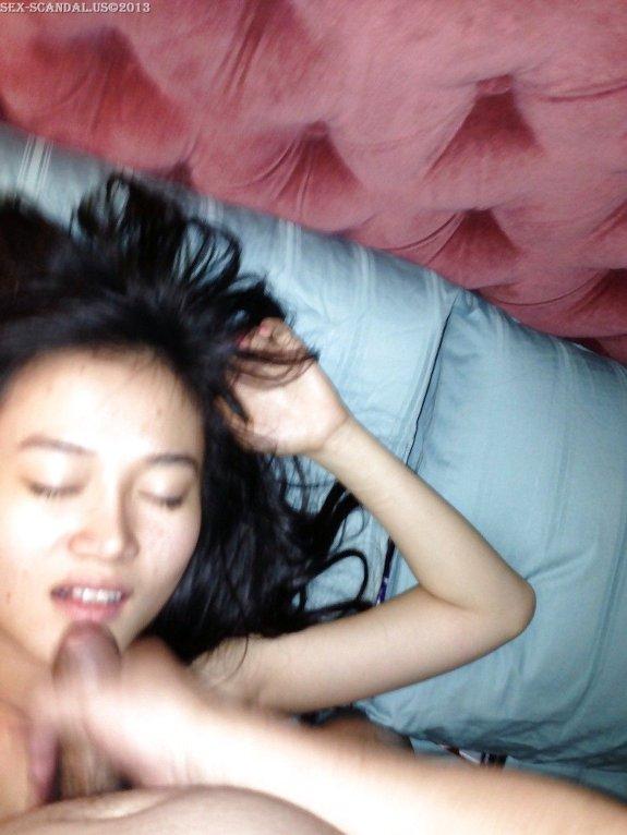 Taiwan girl amateur video 4