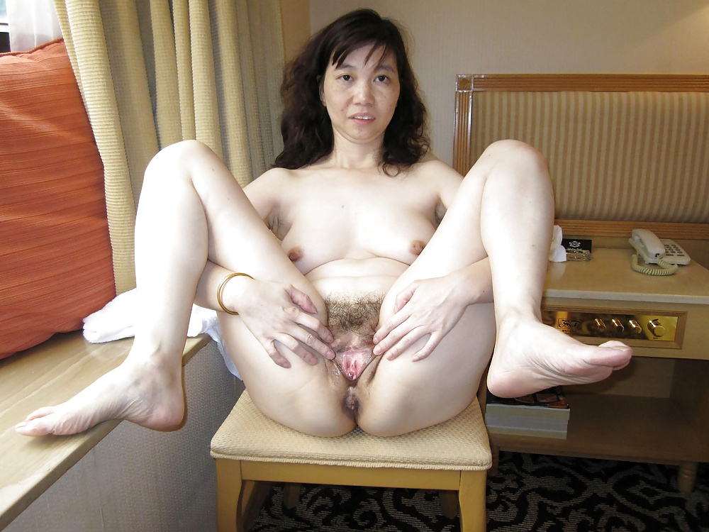Situation Mature pussy age mature pussy aged can