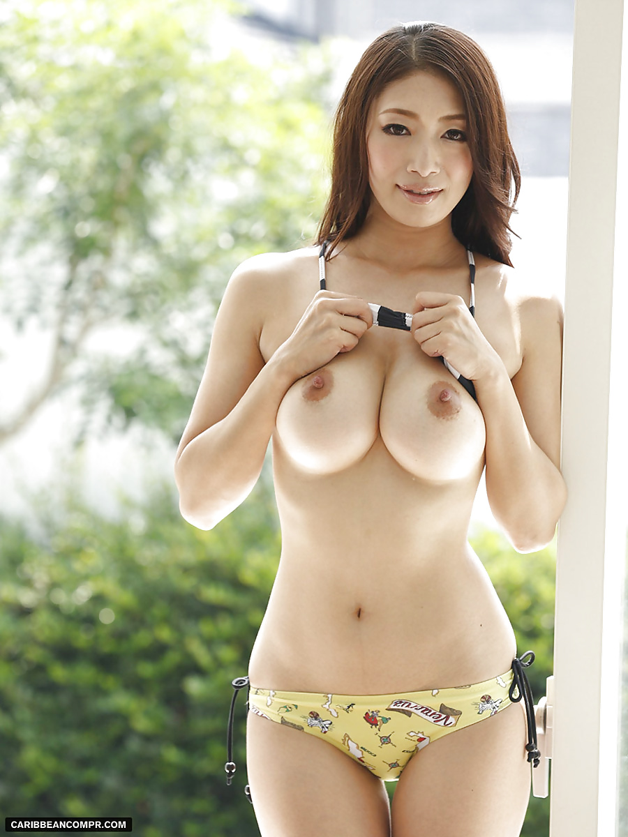 Mature Japanese Pics 3