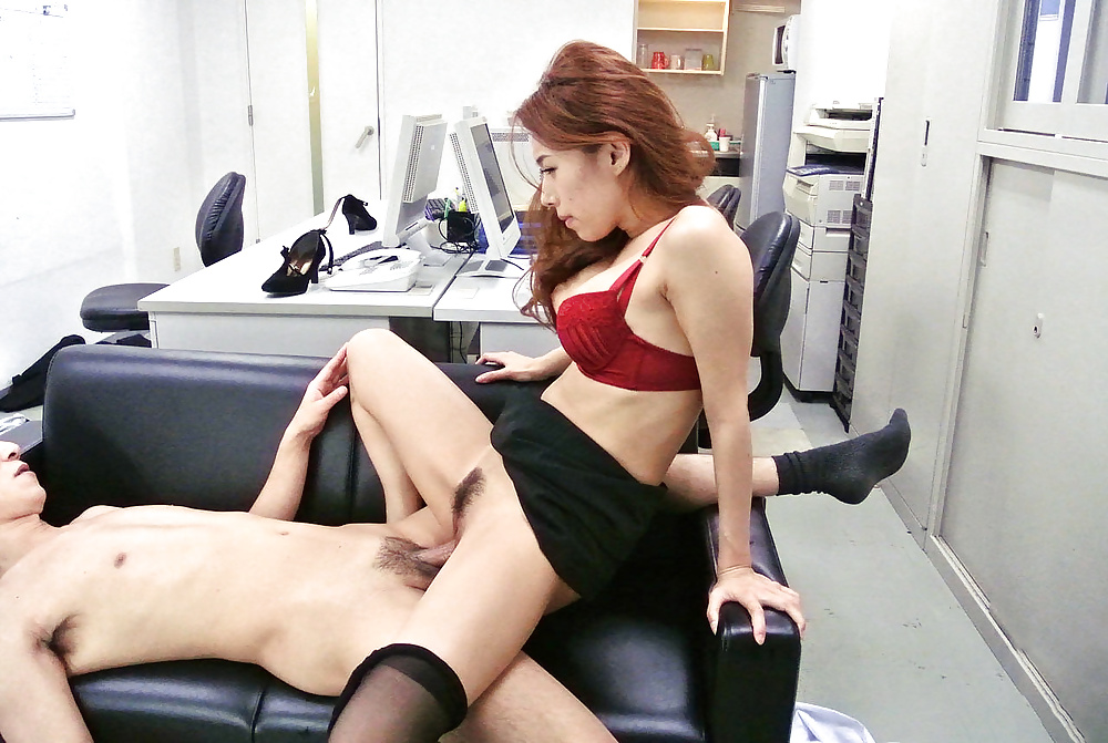 Japan Amateur Fuck 62