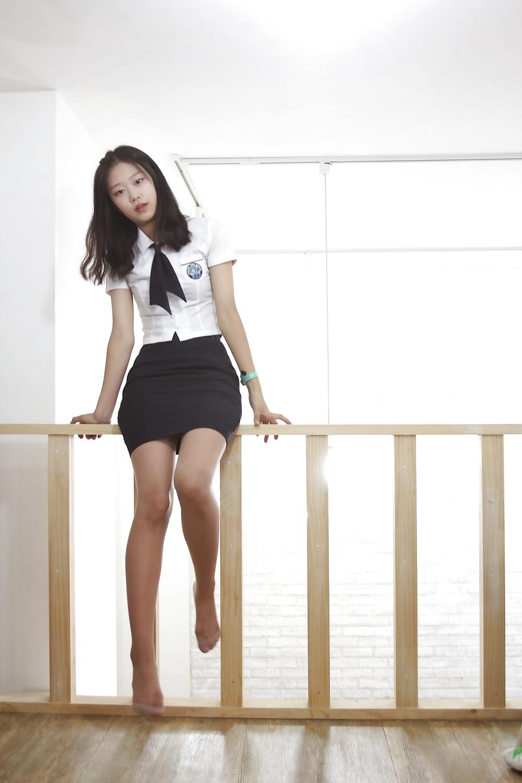 Horny japan teen pics