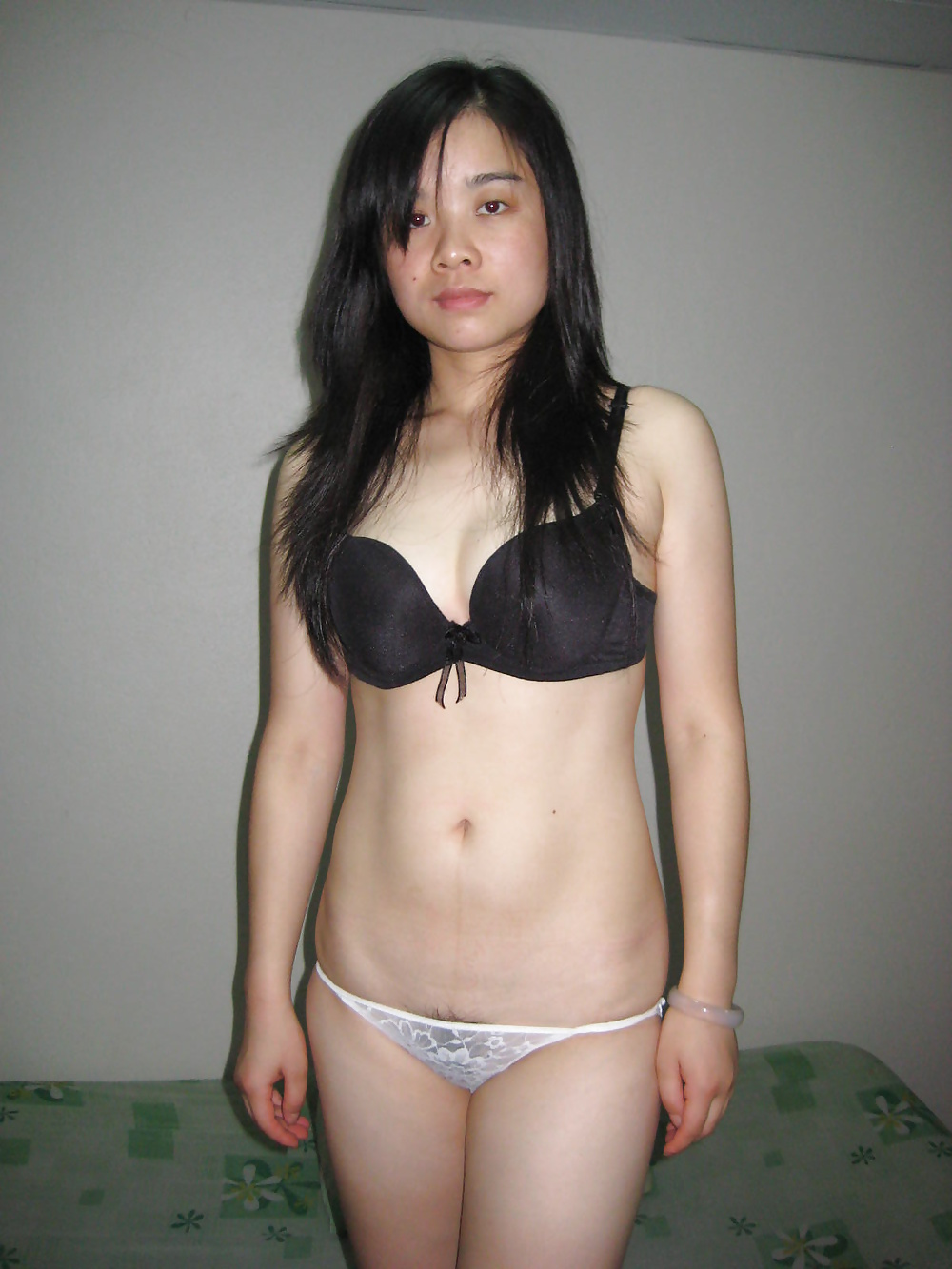 Sexy chinese amateur