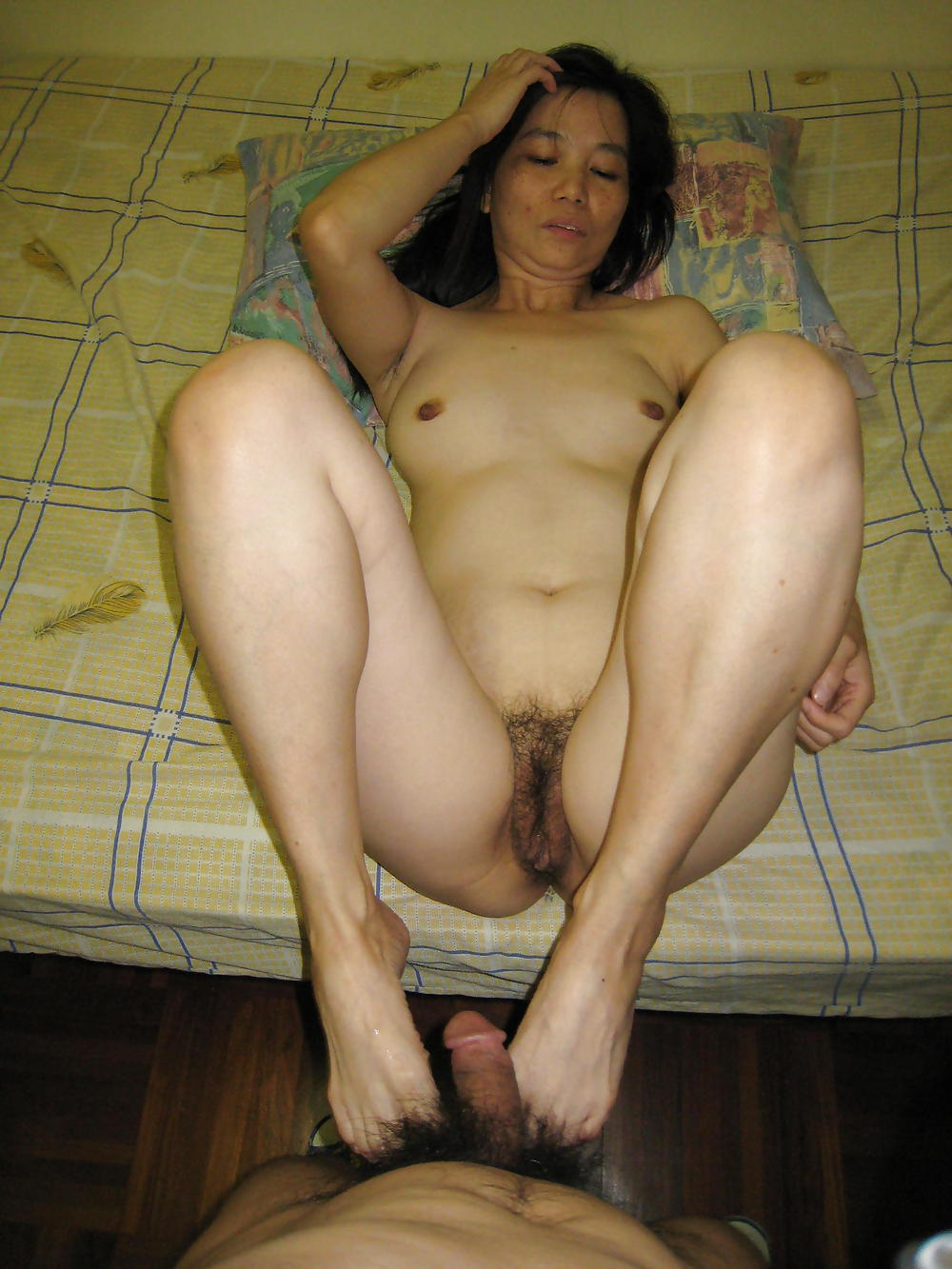 Opinion you Japan nude playing cock with you