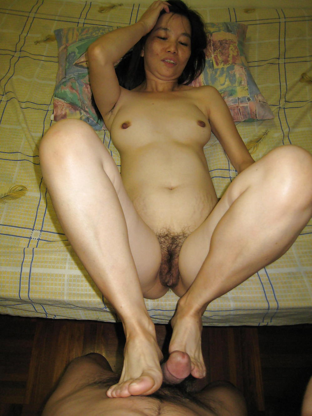 Japan nude playing cock words... super